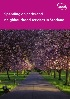 Featured Publication - Spending on parks and neighbourhood services in Scotland
