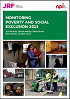 Click to view 'Monitoring Poverty and Social Exclusion 2013' as a PDF