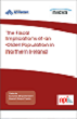Click to view 'The Fiscal Implications of an Older Population in Northern Ireland' as a PDF