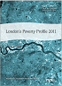 Click to view 'London's Poverty Profile 2011' as a PDF