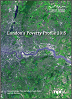 Click to view 'London's Poverty Profile 2015' as a PDF