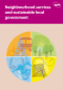 Featured Publication - Neighbourhood services and sustainable local government